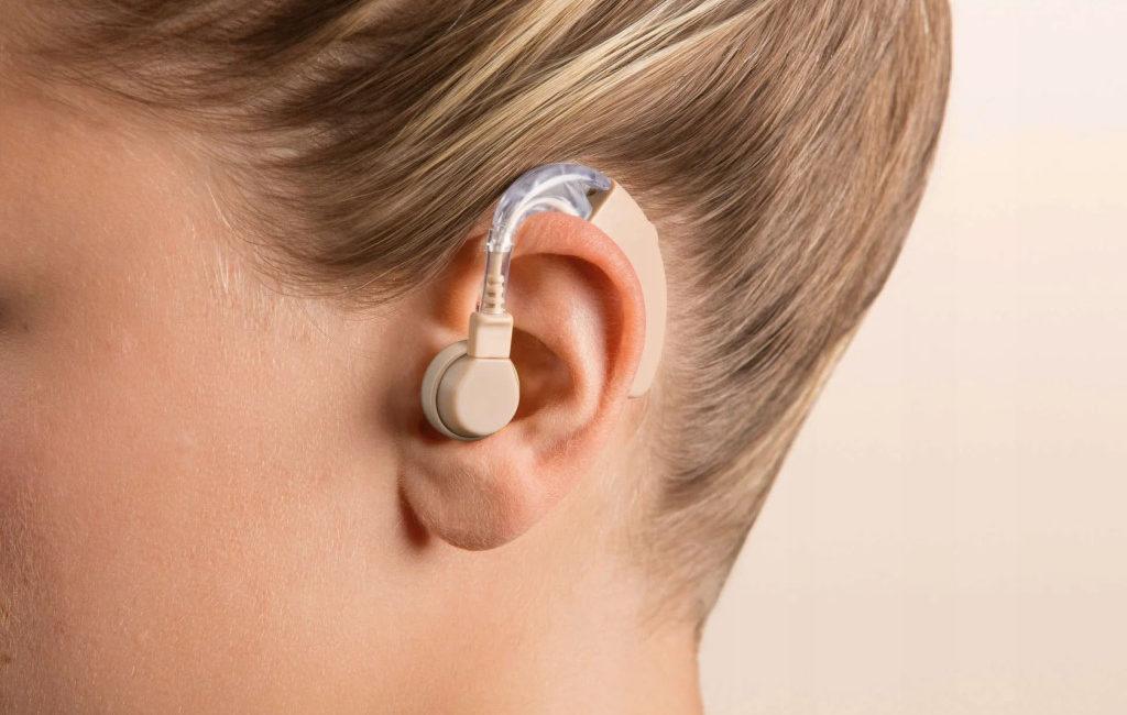 Как подобрать подходящий слуховой аппарат